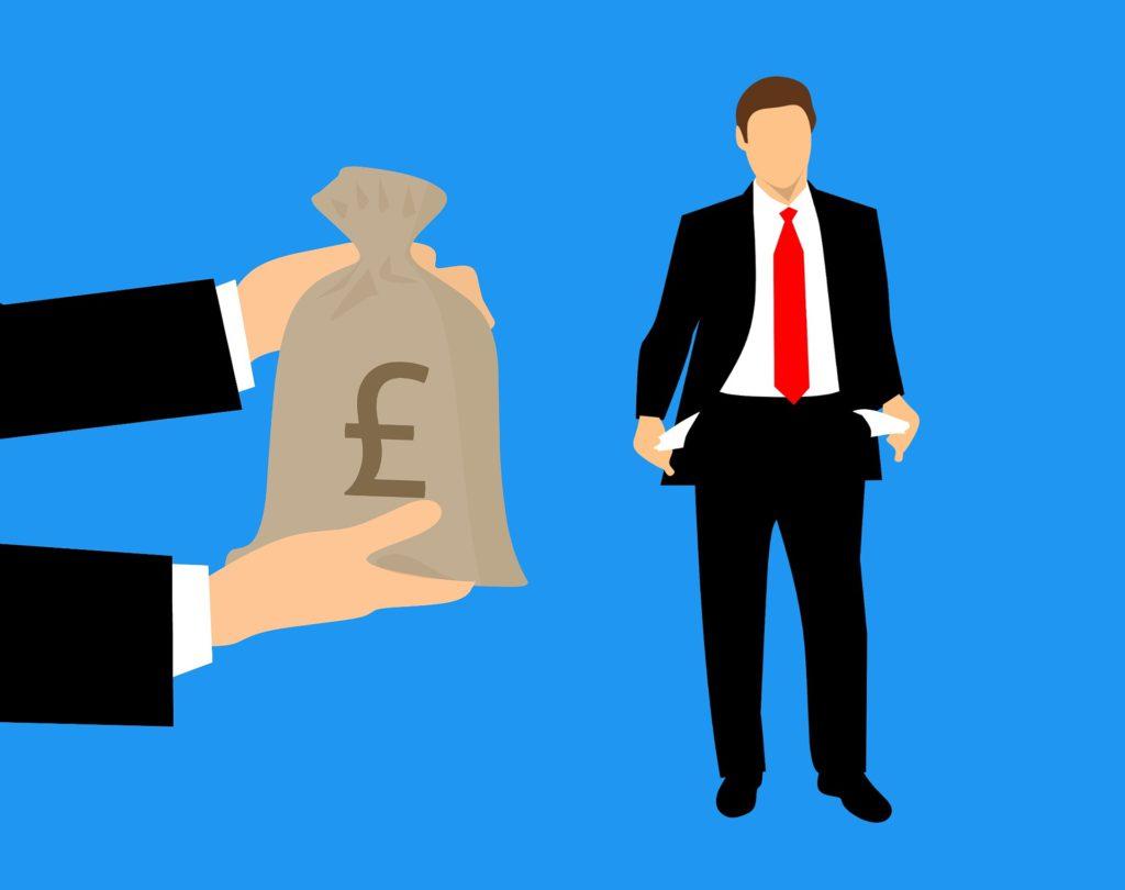 uitbetaling-salaris