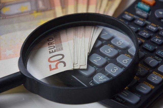 buitengerechtelijke kosten