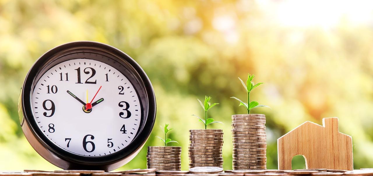 verlaging huur bedrijfspand