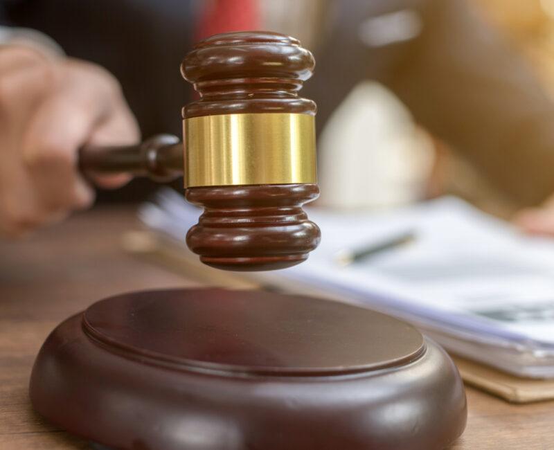 uitspraak-rechtbank